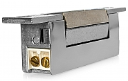 Elektrozaczep ES-S12DC-R - 3