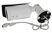 Kamera Megapixelowa LA3040TV - 4