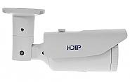 Kamera Megapixelowa LA3040TV - 2