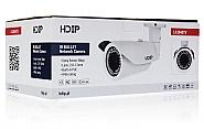 Kamera Megapixelowa LA3040TV - 5