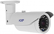 Kamera Megapixelowa LA3040TV - 1