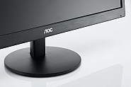 Monitor LED E2270SWN AOC 21.5'' - 3