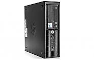 Serwer Compact HP - 2