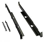 Zestaw montażowy Rail Rack Kit do serwerów Enterprise - 1