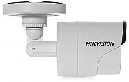 Kamera HD-TVI 2Mpx DS-2CE16D1T-IR - 2