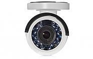 Kamera HD-TVI 2Mpx DS-2CE16D1T-IR - 3