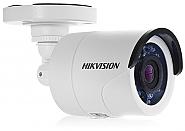 Kamera HD-TVI 2Mpx DS-2CE16D1T-IR - 1