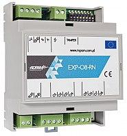 Ekspander wyjść EXP-O8T-RN-D4M