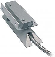 Czujnik kontaktronowy MC 240-S56 - 2