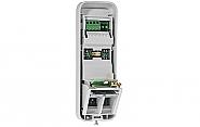 Zewnętrzny czujnik kurtynowy NV35MX (adresowalny) - 2
