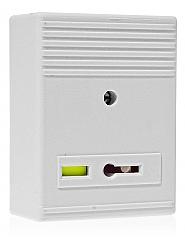 Przycisk alarmowy PASP1 - 1