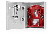 Przycisk alarmowy PASP1 - 3
