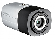 Kamera przemysłowa SCB5005P Samsung - 1