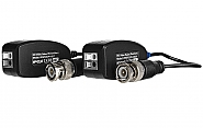 Zestaw transformatorów UTP101P-HD2 z kabelkiem