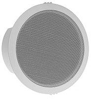 Głośnik sufitowy HQM-SOZ616