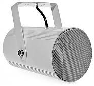 Głośnik projekcyjny HQM-10P