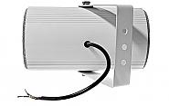 Głośnik projekcyjny HQM-ZPR201 - 5