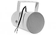 Głośnik projekcyjny HQM-ZPR201 - 4