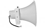Głośnik tubowy HQM-ZT301 - 5