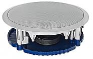 Głośnik sufitowy HQM-540SO - 3
