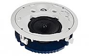 Głośnik sufitowy HQM-540SO - 4