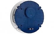 Głośnik sufitowy HQM-540SO - 2