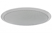 Głośnik sufitowy HQM-540SO - 5