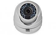 Kamera HD-TVI 2Mpx DS-2CE56D1T-IRM - 2