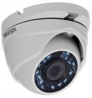 Kamera HD-TVI 2Mpx DS-2CE56D1T-IRM - 1