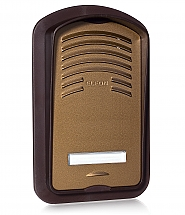 Kaseta domofony zewnętrzna KEN1BR - 1