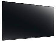 Monitor LED PM-55 55