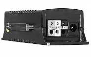 1-kanałowy aktywny odbiornik wideo UTP101AR-HD2 - 2