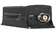 1-kanałowy aktywny odbiornik wideo UTP101AR-HD2 - 3