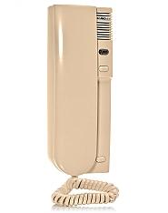 Unifon cyfrowy LY-8-1 Biały - 3
