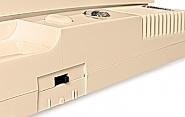 Unifon cyfrowy LY-8-1 Biały - 6