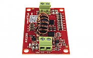 Power Supply Module ATTE AVC30120OF