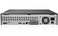 32 -kanałowy rejestrator HDR3238H