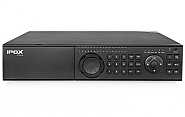 Rejestrator PX-HDR3238H