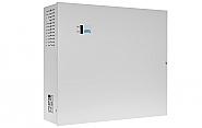 Switch 17-portowy PoE IPUPS-17-11-H - 2