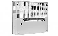 Switch 17-portowy PoE IPUPS-17-11-H - 3