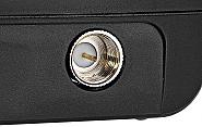 Miernik sygnału DVB-S/S2 SM-800 - 4