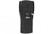 Miernik sygnału DVB-S/S2 SM-800 - 2