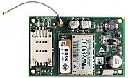 Moduł komunikacji GSM/GPRS RP432GSM