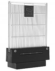 Lampa sygnalizacyjna DADOO DD-1KB - 1