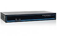 Switch 8-portowy PX-SW8-P120-U2G - 2