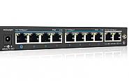 Switch 8-portowy PX-SW8-P120-U2G - 4
