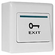 Przycisk wyjścia Bopo Exit