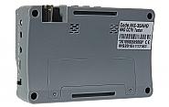 Monitor serwisowy MS-35AHD  4.3