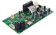 Moduł wzmocnienia sygnału radiowego RPT1 - 4