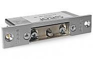 Elektrozaczep ES-S12AC/DC-M